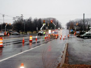 NAT-Traffic-Signals-in-Kingston-NY