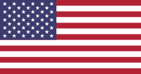american-flag-small